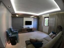 Casa em Condomínio Village Park 190 m2 3 suítes