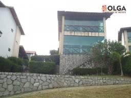 Village com 3 dormitórios à venda, 130 m² por R$ 400.000,00 - Prado - Gravatá/PE