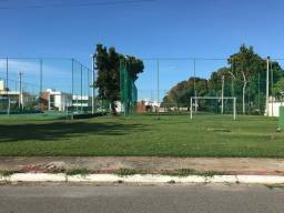 Terreno Massagueira, Loteamento Granville