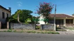 Terreno | Bairro Itararé em Santa Maria - RS