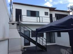 Kitnets Direto com o Proprietário - O melhor condomínio de Araraquara!