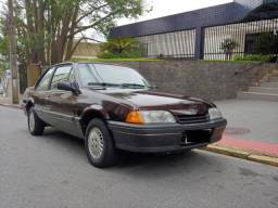 Monza SL/E 1992 - 1992