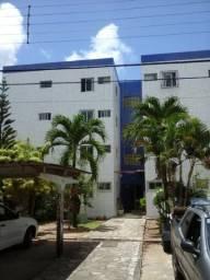 Alugo Apartamento Bancários Excelente Local