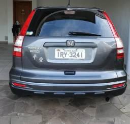 Vendo Honda CRV - 2011