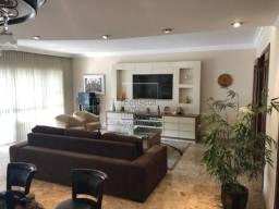 Título do anúncio: Apartamento à venda com 4 dormitórios em Valparaíso, Petrópolis cod:4079