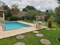 Vendo Excelente Casa no Parque Hotel Araruama-RJ