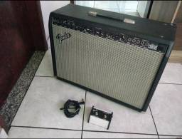 Fender Ultimate Chorus, usado comprar usado  Duque de Caxias