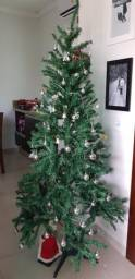 Árvore de Natal (Ariquemes)