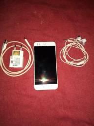 Vendo ZenFone 4