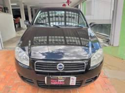 Fiat Palio ELX 1.0 Flex *R$1.990,00 Entrada + 48x R$519,00 / Tirado 0Km Franca