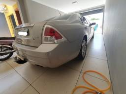 Ford Fusion 2.3 Sel - Top