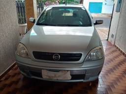 Corsa Hatch Joy 2006
