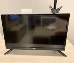 TV Philco 20 polegadas