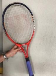 Raquete Tênis Wilson