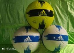Bolas Adidas campo original