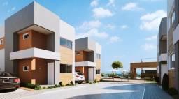 Vendo Ágio Casa Incrível no Morros Para Morar ou Investir - Menor Preço m2 da Região