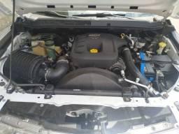 S10 ltz 2013 diesel 4x4