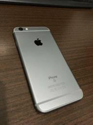 iPhone 6s EXTRA!