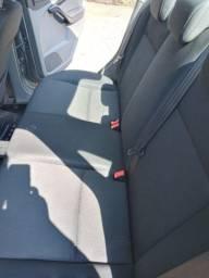 Ford Focus Sedan GLX 2.0 Manual