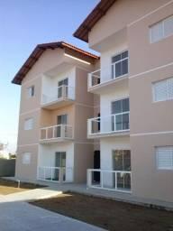 Aluga-se Apartamento 2 quartos - Ilha Comprida SP (Mensal)