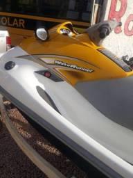 Jet ski vx700