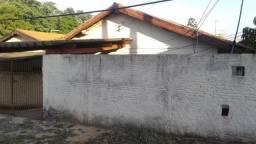 Casa para venda em Nova Odessa Santa Rosa