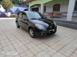 Renault/ Sandero 2013/2014