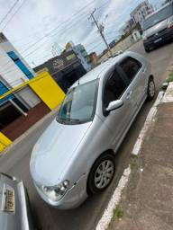 Fiat palio 2010 top