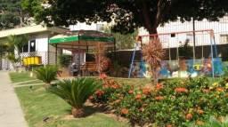 Apartamento à venda com 3 dormitórios cod:V00632