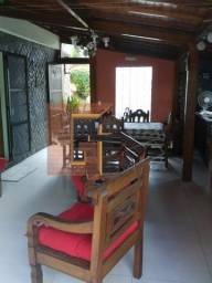 Casa de condomínio à venda com 4 dormitórios em Taquara, Petrópolis cod:908