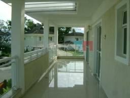 Casa de condomínio à venda com 4 dormitórios cod:RCCN40127