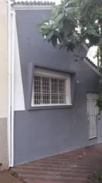 Casa para alugar com 2 dormitórios em Centro, Ribeirao preto cod:L5792