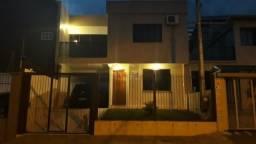 Casa à venda com 3 dormitórios em Lomba do pinheiro, Porto alegre cod:LU430735