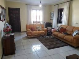 Casa à venda com 4 dormitórios em Jardim atlântico, Florianópolis cod:29252