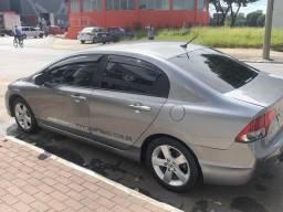 Civic 2010 manual - 2010