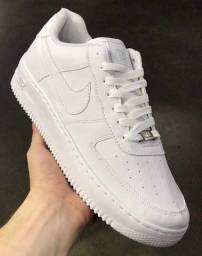 Tênis Nike Air Force!!!