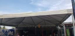 Tenta 10x10
