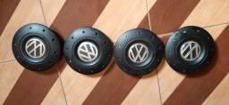 Calotas VW