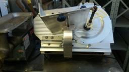 Fatiador automático gural jca 30