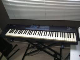 Piano Kurzweil SP76
