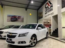 Compramos Chevrolet Cruze Hatch LTZ ou LT 2014 Pagamos A Vista