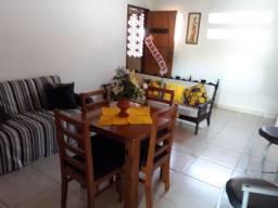 Coberturinha para férias em Cabo Frio, traga sua família.