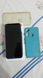 Xiaomi redmi note 8 64g