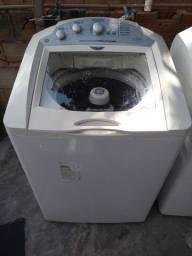 Aproveite  promoção máquina de lavar roupa ge 15 kg gigante