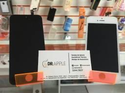 Display (Tela) Apple iPhone Todos os Modelos (Novos)