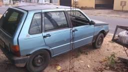 Vendo Fiat Uno 98.1.0 Mille