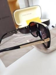 Óculos Louis Vuitton