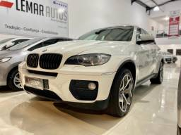 Bmw xdrive 3.0 306cv bi-turbo