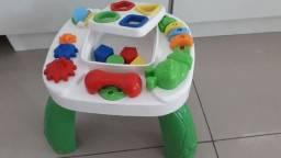 Combo brinquedos