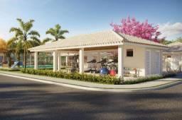 LA* Residencial de Casas em Condominio Fechado